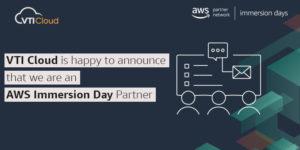 APN_immersion_day_partner_vti_cloud