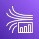 Arch_Amazon-Kinesis-Data-Analytics_64