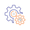 managed service icon