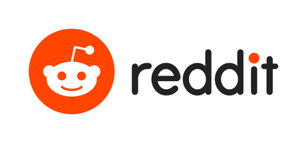 reddit aws migration